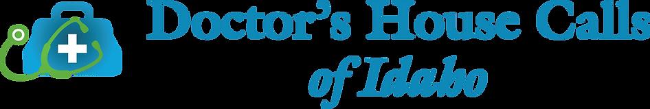 DHCOI Trans Logo.png