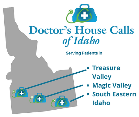 Now Serving Patients in.png