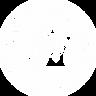 DRIFT-ARC-WHITE-KNOCKOUT-WEB-01 (2) (1).