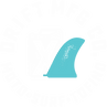 DRIFT-FIN-AND-FUEL-CIRCLE-LOGO-01.png