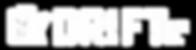 DRIFT Logo.png