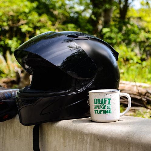 The Camper - Ceramic Mug