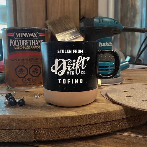 The Workshop Mug - Ceramic