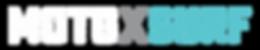 DRIFT MFG Co. Moto x Surf.png