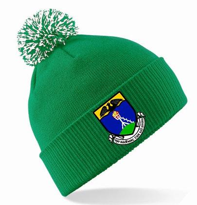 Bobble Hat (WR450)