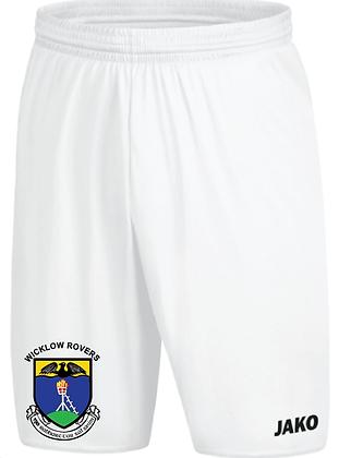 Shorts (4400 CL00)