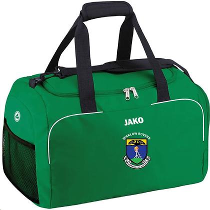 Classico Bag (1950 CL06)