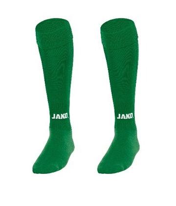 Socks (3814 CL06)