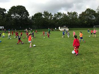 Wicklow Rovers Academy.jpg