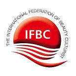 Korea IFBC