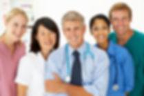 Portrait of medical professionals.jpg