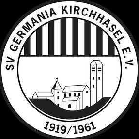 Logo SVG-klein.png