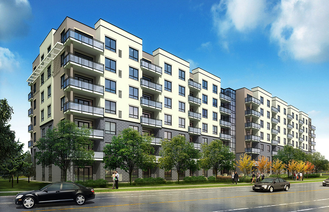 Glendale Real Estate.jpg