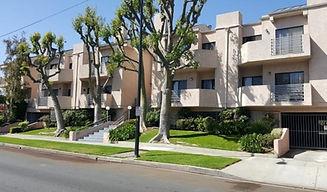 711 N Hollywood Way Way, Burbank, CA  91