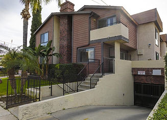 714 E Acacia Ave, Glendale, CA  91205 7,