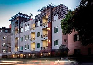 431 E 6th St, Long Beach, CA  90802 -9.8