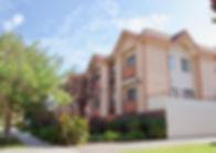 610 Palm Dr, Glendale, CA  91202 - 16 un