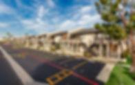 404 Sierra Vista St, Corona, CA  92882-1