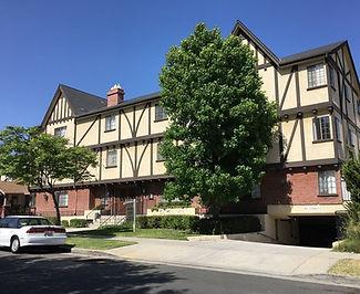 210 N Belmont St, Glendale, CA  91206-7,
