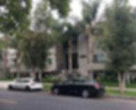 14625 Dickens St, Sherman Oaks, CA  9140