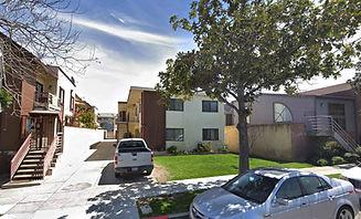 908 N Louise St - Google Maps (3).jpg