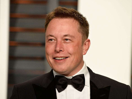 Elon Musk issues 'urgent' plea for more housing in Austin, Texas