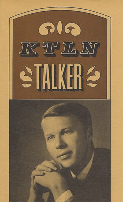 KTLN Talker