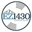 EZ 1430.png