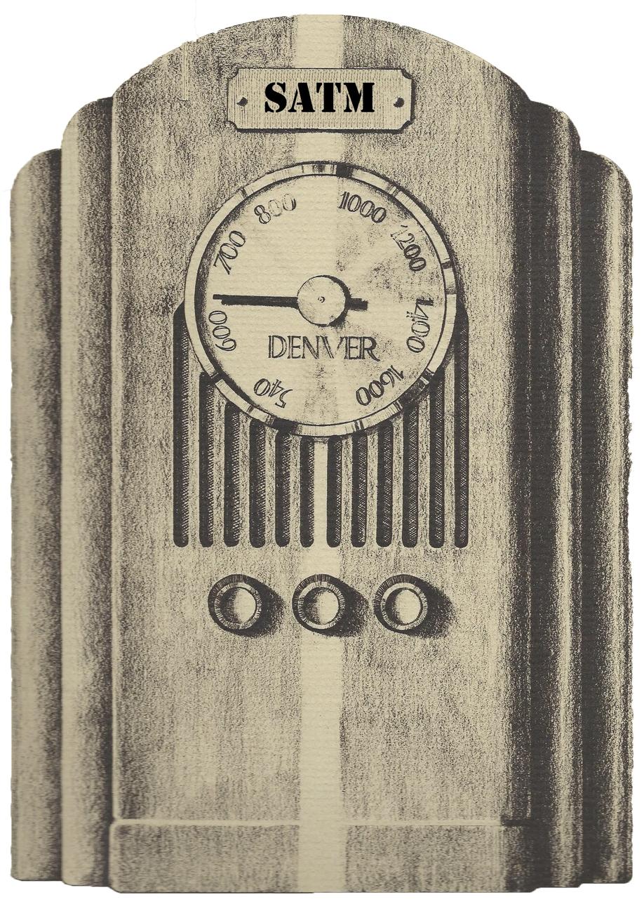 SATM Online Radio Player (1)_burned (1).png