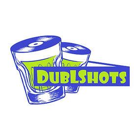 DubLShots-Logo-Green-365x365.jpg
