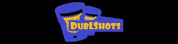 DubLShots-Logo-Yellow-1920x480.png