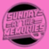 Sunday_LOGO_RGB_web.jpg