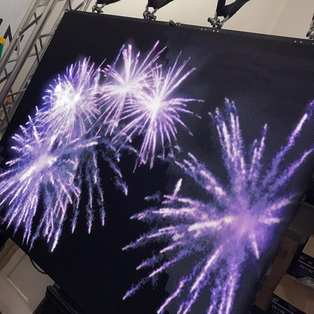 5 Tips For LED Video Walls