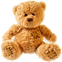 teddy_edited.png