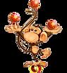 juggling_edited.png