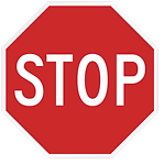 stop-sign-x-r1-1_edited.png