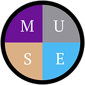 MUSE18.png