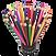 colored-pencils-triangular-48_maDIvj7i_5