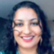 Profile photo Monica Guta Mehta