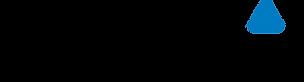 Garmin_logo.svg.png