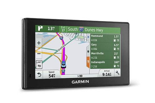 GARMIN DriveSmart 51 Chile