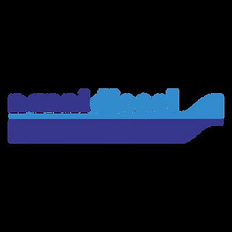 nanni-diesel-logo-png-transparent.png