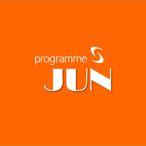 Programme JUN