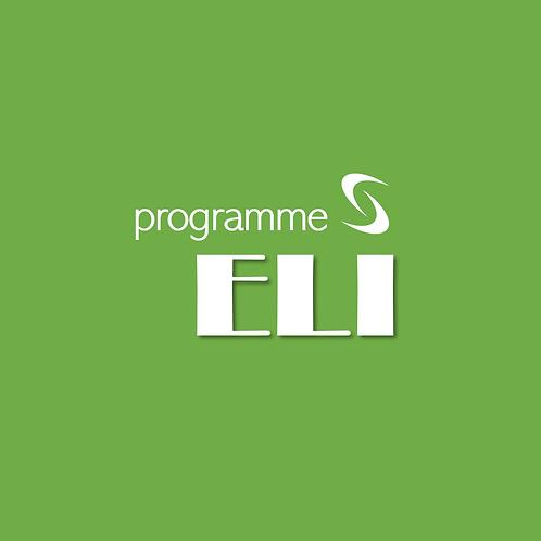 Programme ELI