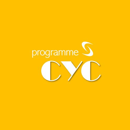 Programme CYC