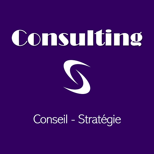 Consulting Personnel