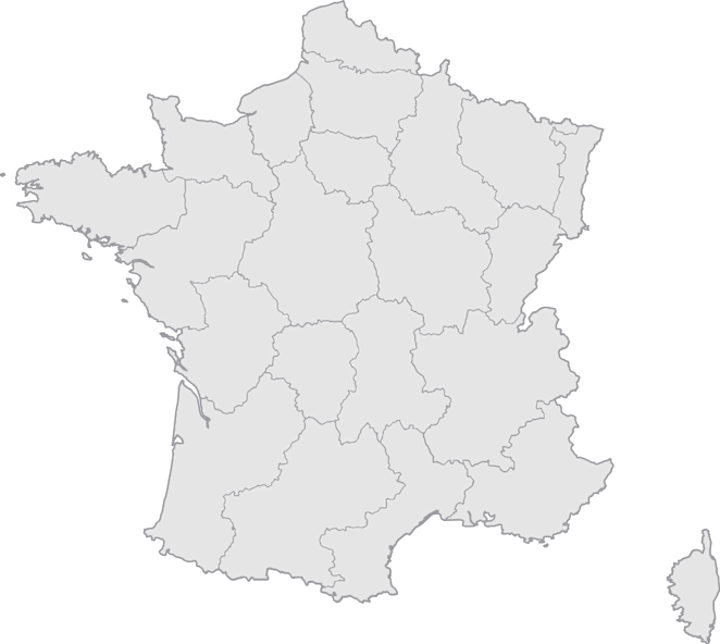Cartographie de la France.png