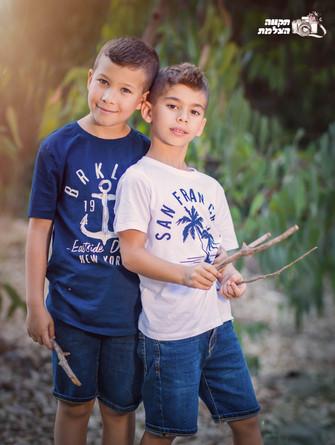 צילומי משפחה וילדים תקווה מהבד-6.JPG