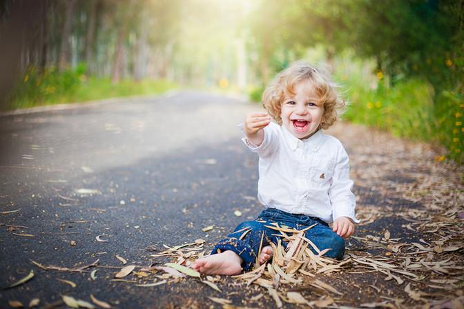 צילום משפחה ילדים תקווה מהבד (4).jpg