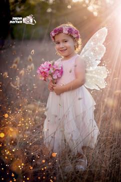 צילום פיות ילדות תקווה מהבד (2).JPG